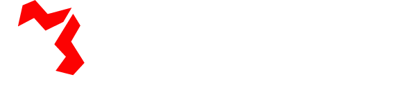 SBC Unified, LLC