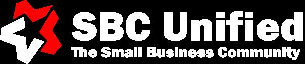 SBC Unified, LLC | Sharing & Caring