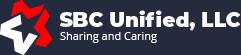 SBC Unified, LLC   Sharing & Caring
