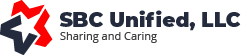 SBC Unified, LLC | Sharing & Caring